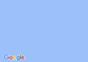 Google Map of Cummins & Bonestroo Law Office's Location